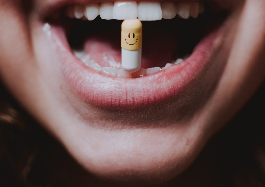 How To Prevent Common Oral Health Problems?